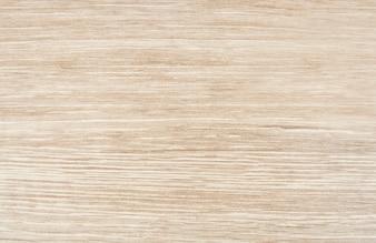 Lichtbruine houten gestructureerde achtergrond