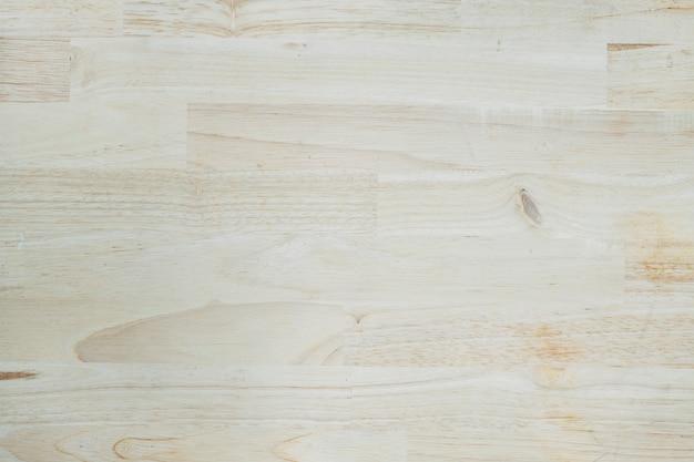 Lichte houten achtergrond