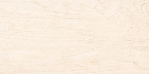 Lichte houten planken als achtergrond. natuurlijke houtstructuur
