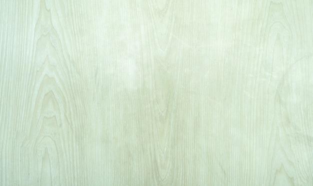 Lichte houten textuurachtergrond met een ruimte voor tekst of ontwerp