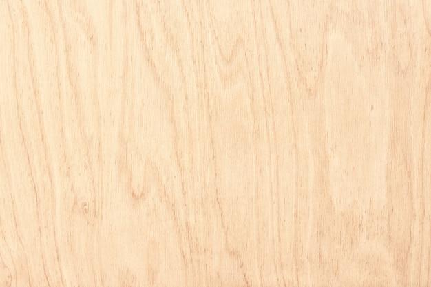 Lichte houtstructuur