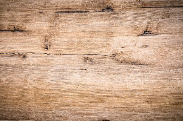 Lichte oude houtstructuur