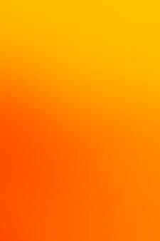 Lichtgevende kleuren in verloop