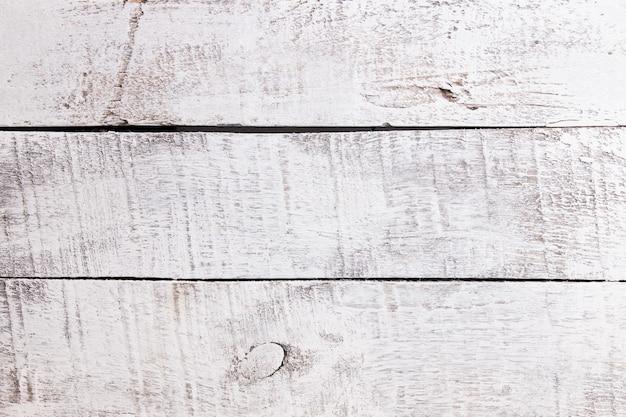 Lichtgrijs houten oppervlak