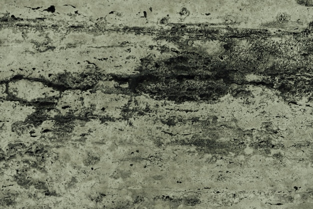 Lichtgrijze marmeren oppervlaktetextuurachtergrond
