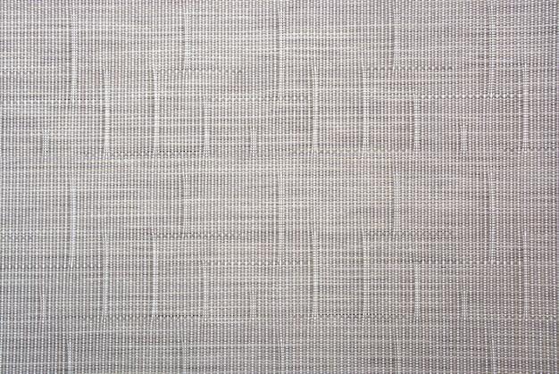 Lichtgrijze patroonachtergrond of abstracte textuur