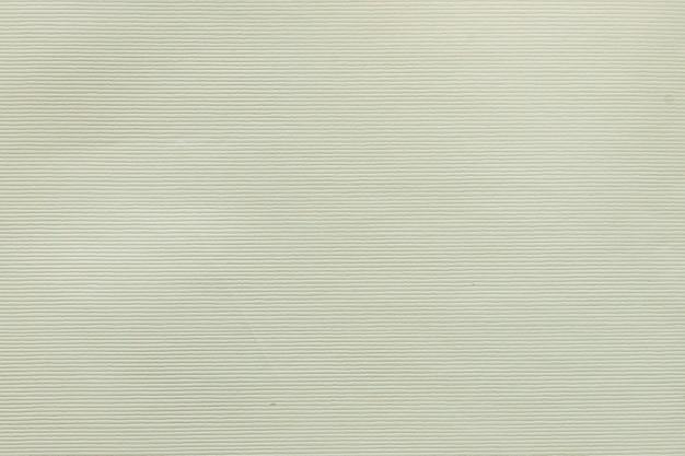 Lichtgroen papier getextureerde achtergrond