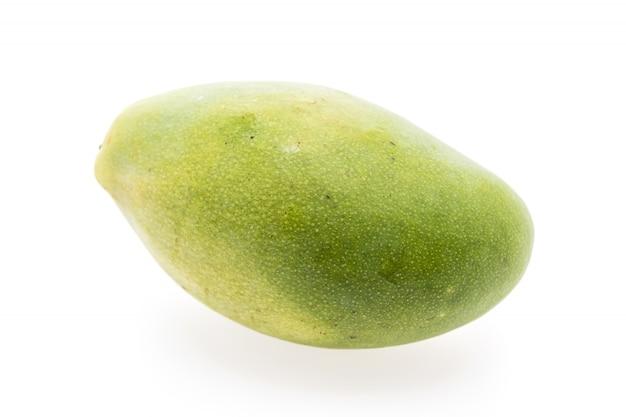 Life fruit versheid geel