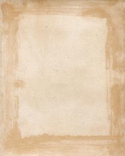 Lijm gekleurd papier textuur plakboek