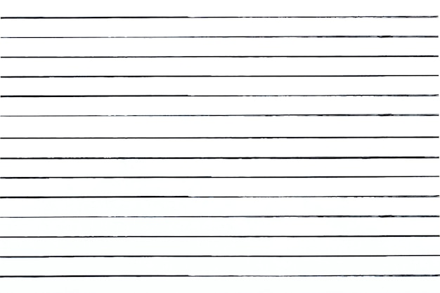 Lijnpatroonachtergrond in minimalistische stijl