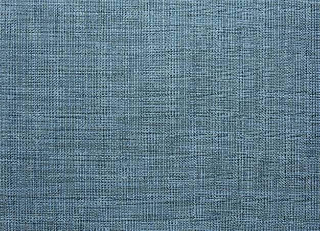 Linnen canvas textuur