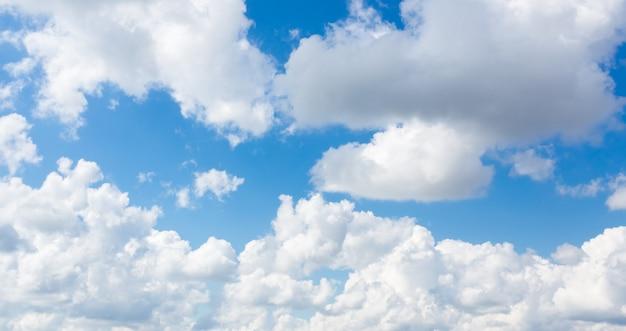 Luchtwolken