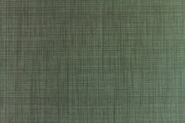 Luxe dunne grijze materiële textuur