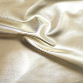 Luxe gouden achtergrond & patroon