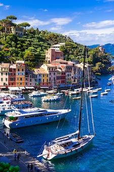 Luxe italiaanse vakanties