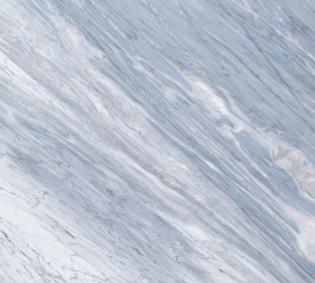Luxe prachtige marmeren achtergrond textuur lay-out voor het ontwerpen van decoratief materiaal.
