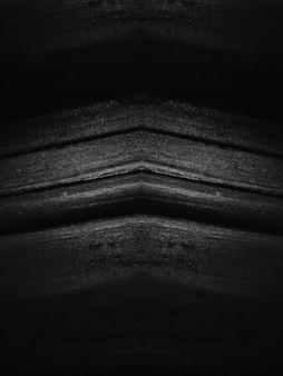 Luxe premium houten textuur achtergrond