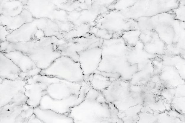 Luxe van witte marmeren textuur en achtergrond voor het decoratieve de kunstwerk van het ontwerppatroon.