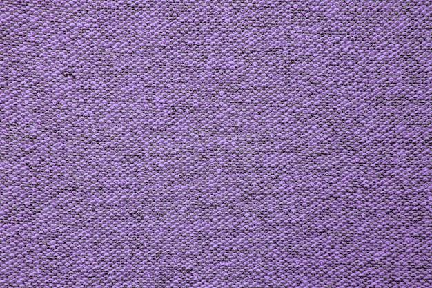 Macro-opname van een badstof textuur achtergrond.