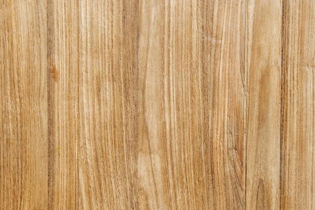Macro-opname van houtpatroonbehang
