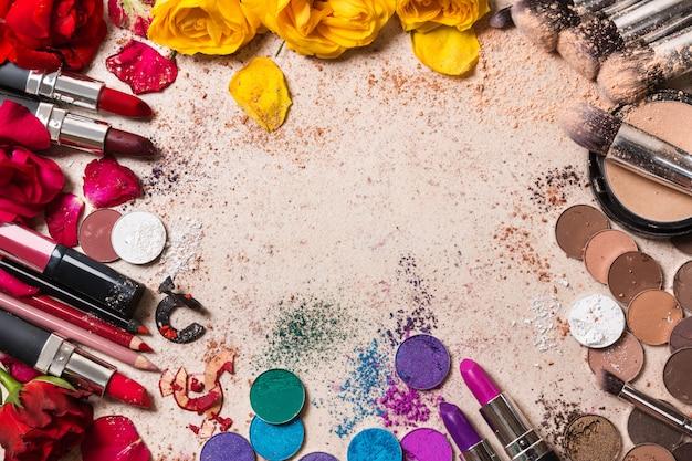 Make-up producten