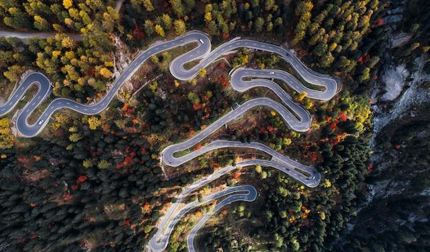 Maloja pasweg