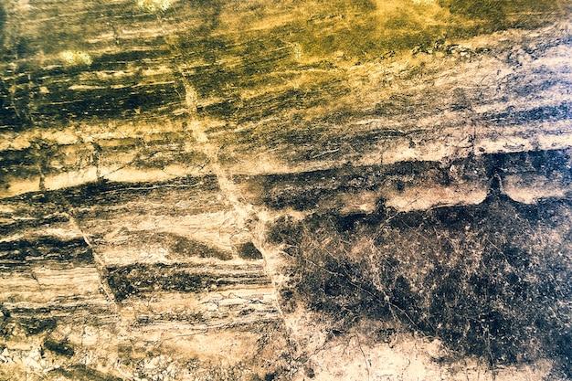 Marble splash texture en surface achtergrond