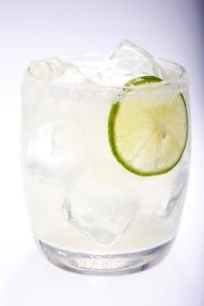 Margarita voor de zomer