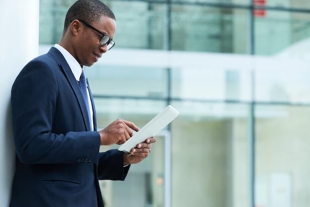 Marketingmanager nieuws online lezen