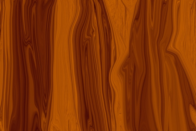 Marmer andred hout minerale donkerbruine textuur achtergrond
