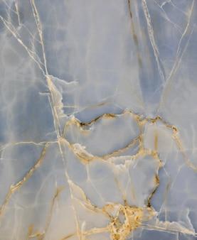 Marmer met aderen textuur abstracte achtergrondpatroon met hoge resolutie