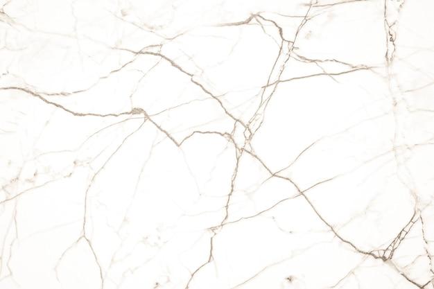 Marmer met witte textuurachtergrond