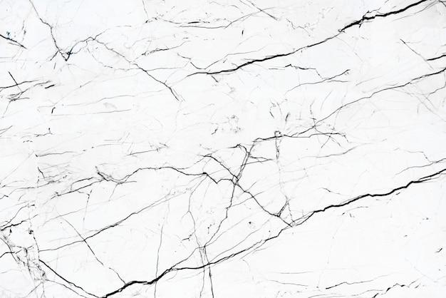 Marmer met zwarte textuurachtergrond