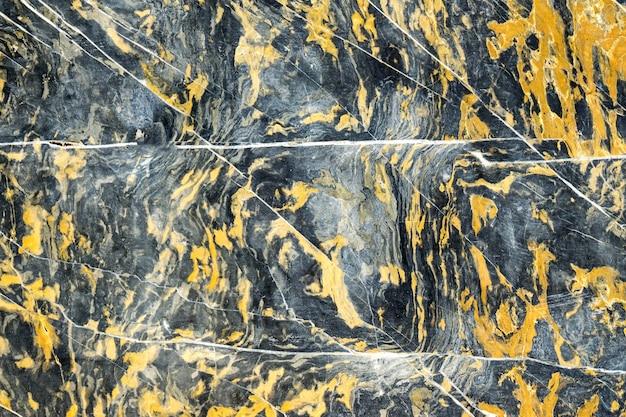 Marmer patroon achtergrondstructuur