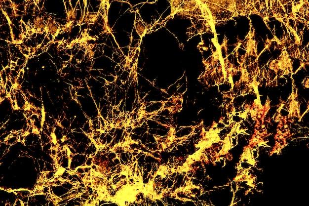 Marmer patroon textuur. abstract natuurlijk marmeren goud. goud concept.