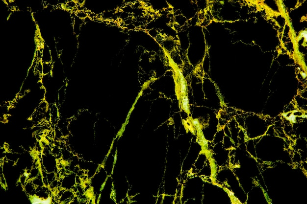 Marmer patroon textuur achtergrond. gouden concept.