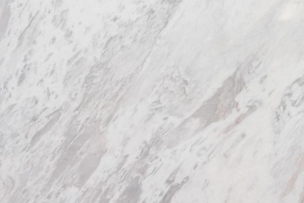 Marmer patroon textuur achtergrond. marmeren van thailand, abstract natuurlijk marmer zwart-wit (grijs) voor ontwerp.