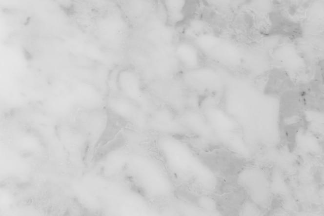 Marmer textuur achtergrond patroon