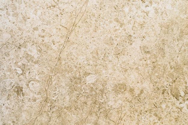 Marmeren grunge cement muur textuur achtergrond.