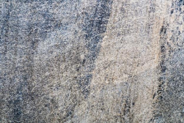 Marmeren grunge rotsoppervlak