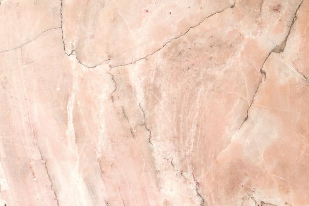 Marmeren licht beige steen textuur lichte muur achtergrond