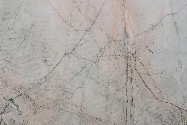 Marmeren muurtextuur voor achtergrond.