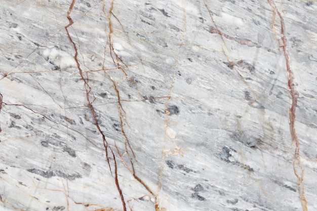 Marmeren natuurlijk patroon voor achtergrond, abstract natuurlijk marmer