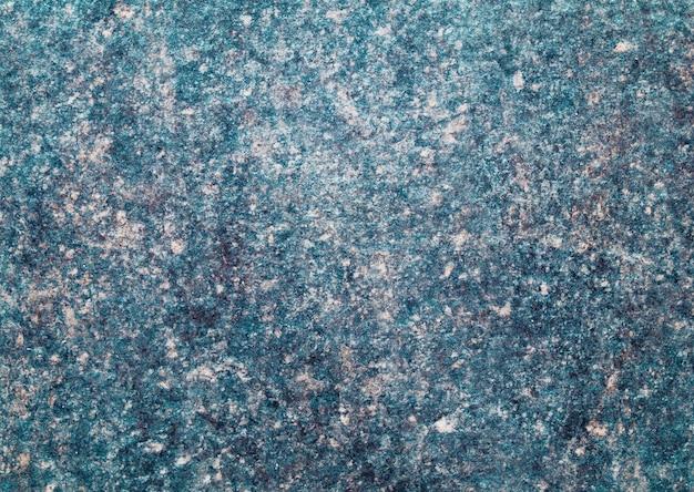 Marmeren oppervlak granieten muur achtergrond