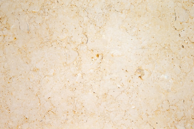Marmeren patroon textuur achtergrond