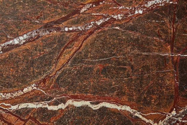 Marmeren steen grafische abstracte getextureerde stenen achtergrond, kopieer ruimte. natuurlijke achtergrond voor interieurdecoratie.