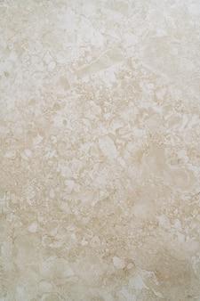 Marmeren steen textuur. mooi decoratief stenen oppervlak.