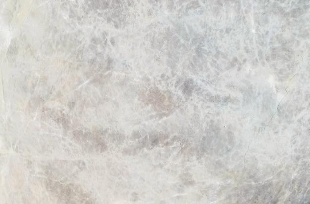 Marmeren stenen muur gestructureerde achtergrond