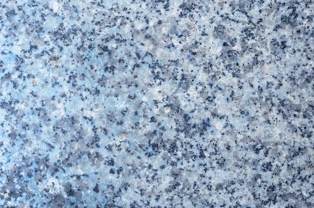 Marmeren stenen textuur achtergrond.
