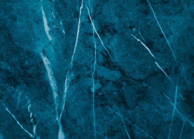 Marmeren stof materiaal oppervlak achtergrond